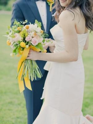 crasedia_bouquet_11