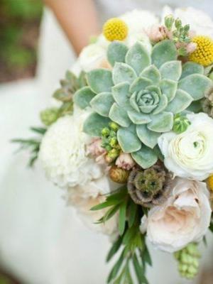 crasedia_bouquet_12