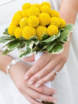crasedia_bouquet_14