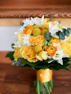 crasedia_bouquet_16