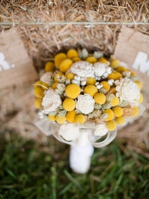 crasedia_bouquet_17