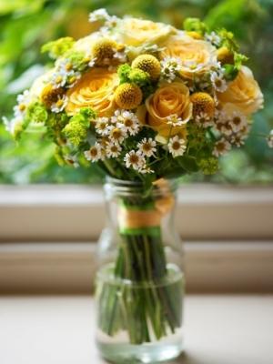 crasedia_bouquet_19