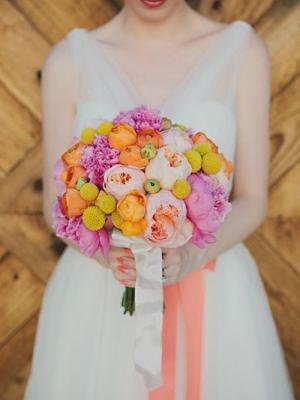 crasedia_bouquet_20