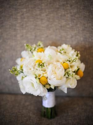 crasedia_bouquet_21