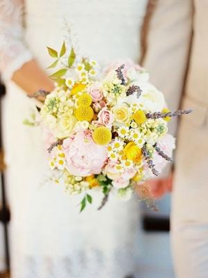 crasedia_bouquet_23