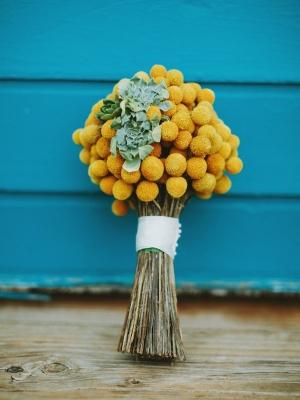 crasedia_bouquet_24
