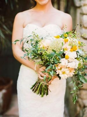 crasedia_bouquet_25