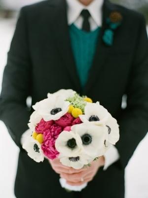 crasedia_bouquet_26