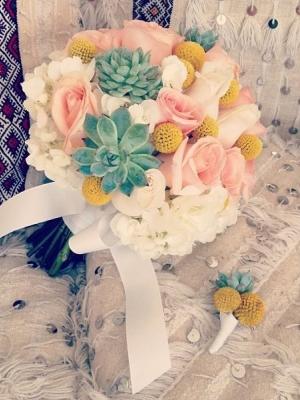 crasedia_bouquet_27
