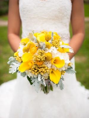 crasedia_bouquet_28