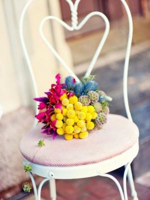 crasedia_bouquet_29