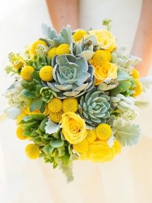 crasedia_bouquet_30