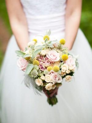 crasedia_bouquet_31