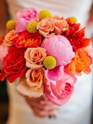 crasedia_bouquet_33