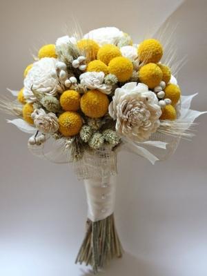 crasedia_bouquet_34