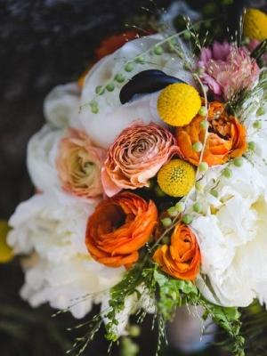 crasedia_bouquet_36