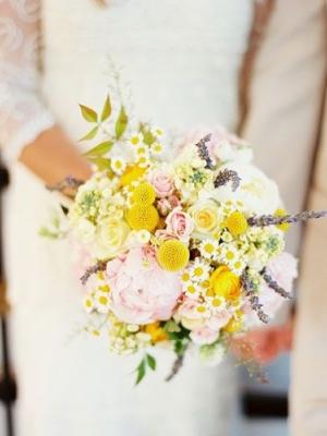 crasedia_bouquet_38