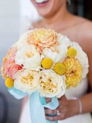 crasedia_bouquet_41