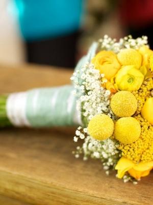 crasedia_bouquet_43