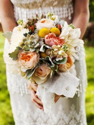 crasedia_bouquet_44