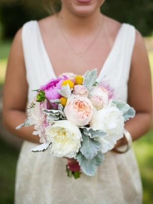 crasedia_bouquet_45
