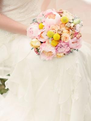 crasedia_bouquet_46
