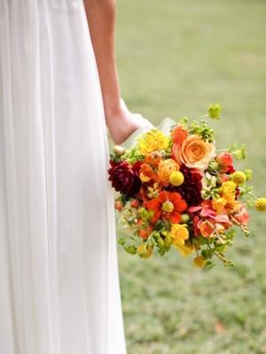 crasedia_bouquet_49