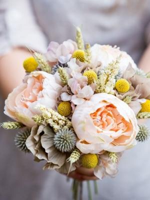 crasedia_bouquet_50