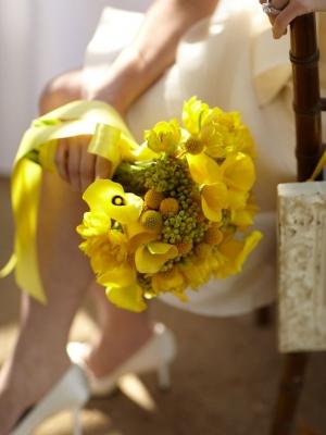 crasedia_bouquet_51