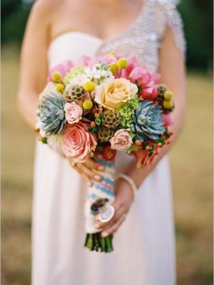 crasedia_bouquet_53
