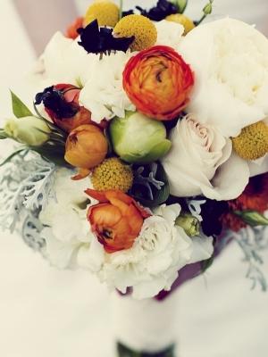 crasedia_bouquet_56