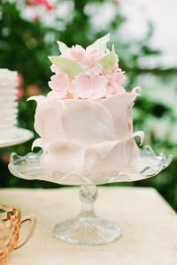 creative-cake_01