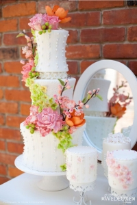 creative-cake_02