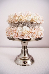 creative-cake_05