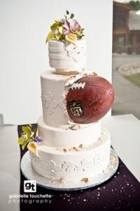 creative-cake_08