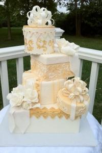 creative-cake_09