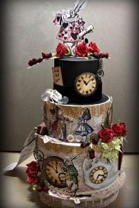creative-cake_10