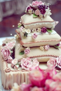 creative-cake_13