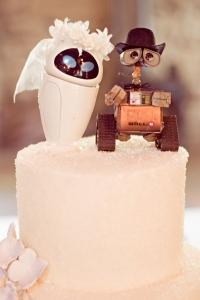 creative-cake_14