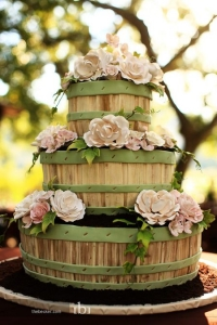 creative-cake_15
