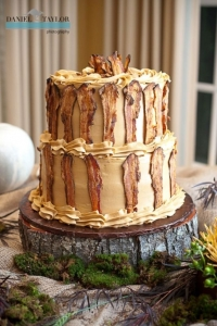 creative-cake_18