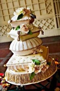 creative-cake_19