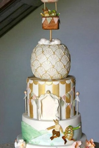 creative-cake_22