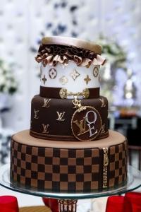 creative-cake_23
