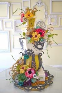 creative-cake_25