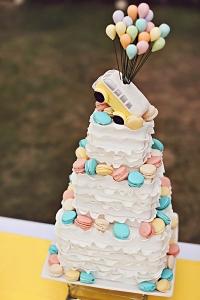 creative-cake_26