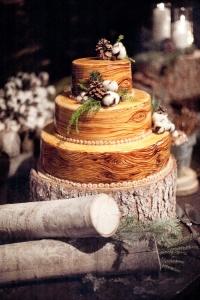 creative-cake_30