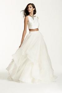 crop_top_dress_04