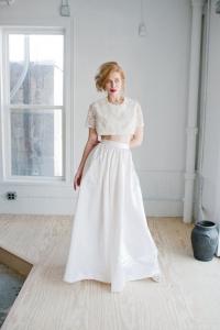 crop_top_dress_07