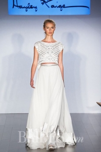 crop_top_dress_09